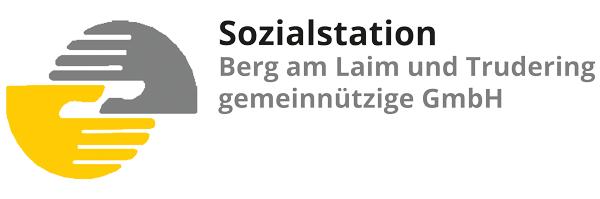 Sozialstation Berg am Laim und Trudering